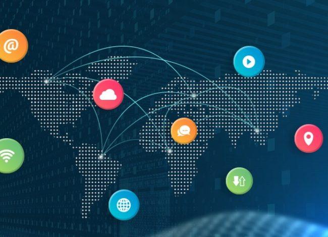 Future of Wireless Technology, Communication