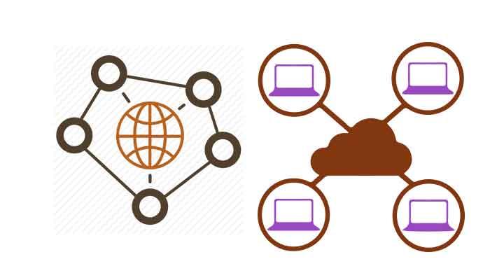 Mpls Network PDF